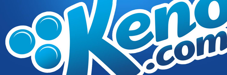 Play Keno.com